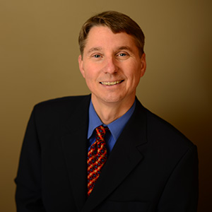 Dr. Mark W. Taylor, M.D. at Pacific Northwest Eye Associates